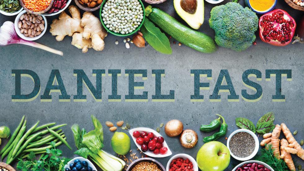 Web Daniel Fast21