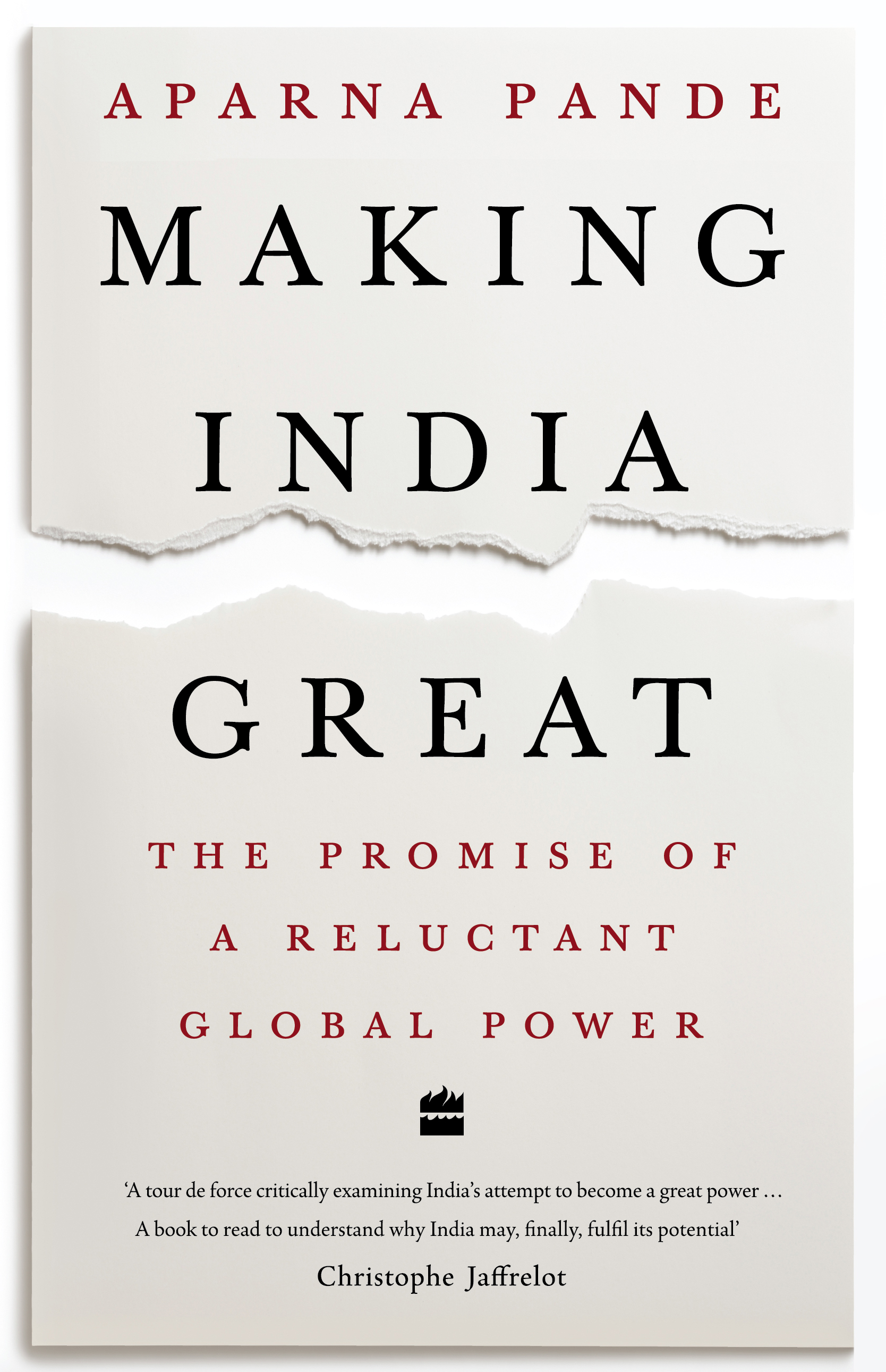 Making%20India%20Great-01.jpg