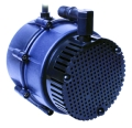 Little Giant NK-1 Submersible Pump