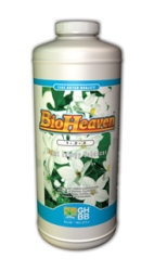 BioHeaven Organic Nutrient Additive Pint