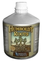 Humboldt Roots 1 Gallon