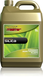 Dutch Master Gold Range Silica 5 Liters