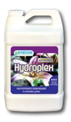 Hydroplex Soil Gallon