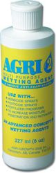 AGRI-2 Wetting Agent 8 Ounce