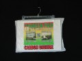 "CO2 Green Pad - 12"" x 18"" Pad - 5 Pack5"