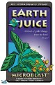 Earth Juice MicroBlast 5 Gallon 2