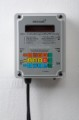 Sentinel CHHC-1 Day/Night Environmental Controller 7