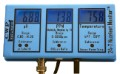 CWP Instruments - 24/7 Nutrient Monitor 1