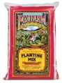 Planting Mix 1 cubic foot bag pallet of 75 1