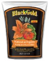 Black Gold All Organic, 1.5 Cubic Feet pallet of 50 1