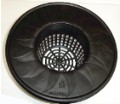 "NGW 6"" Mesh Pot Bucket Lid pack of 10 1"