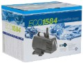 EcoPlus 1584 Submersible Pump 1638 GPH 2