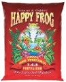 Happy Frog Tomato & Vegetable Organic Fertilizer 18 Pounds1
