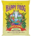 Happy Frog Fruit & Flower Organic Fertilizer 18 Pounds 1
