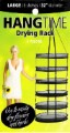 Hangtime Drying Rack - Large 1