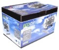 EcoPlus Commercial Air Pump 7 (OPEN BOX ITEM) 2