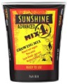 Sunshine Advanced Mix #4 2 Cubic Feet Loose Fill pallet of 40 1