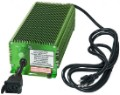 Galaxy 600 Watt Select-A-Watt Ballast 120/240 Volt 2