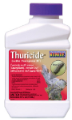 Thuricide Bacillus Thuringiensis Concentrate Pint 1