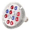 AgroLED 12 Watt Led Lamp 4