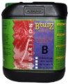 B'Cuzz Coco Nutrition Component B 5L 1