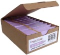 Grower's Edge Plant Stake Labels Lavender - Box of 1000pcs 2
