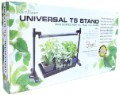 T5 Universal Light Stand 2