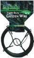 Luster Leaf Light Duty Garden Wire 1
