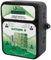 Titan Controls Saturn 5 Digital Environmental Controller W/ Co2 Timer 1