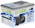 Ecoplus Adjustable Water Pump 370 Gph 1