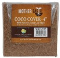 "Mother Earth Coco Cover 4"" 10 pack 2"