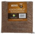 "Mother Earth Coco Cover 6"" 10 Pack 2"