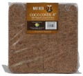 "Mother Earth Coco Cover 8"" 10 Pack 2"