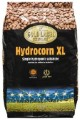 Gold Label Hydrocorn XL 36 Liter Pallet of 75 1