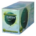 Cutting Edge HumTea Original 5 Gallon case of 10 1