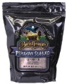 Buried Treasure Peruvian Seabird Guano 2.2 lb 1