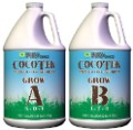 Cocotek Coco Grow Part A & B Gallons 1