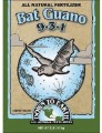 Down To Earth Bat Guano 9-3-1 - 2 lb 1