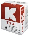 Klasmann TS 4 Plus Perlite Medium 4.0 cu ft pallet of 25 1