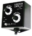 Grozone Garden Controls Cycle Timer 1