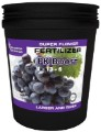 Vermicrop PK Boost Super Flower Fertilizer 5 Gallon 1