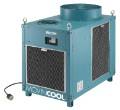 MovinCool Indoor/Outdoor 39,000 BTU Air Conditioner - Classic 40 1