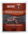 Mother Earth Worm Castings 1 cu ft 2