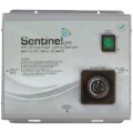 Sentinel GPS HPLC-4T High Power Lighting Controller 4 Outlet w Timer 2