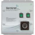 Sentinel GPS HPLC-8T High Power Lighting Controller 8 Outlet w Timer 3