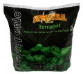 Supernatural Terra Pot 20 Liter 2
