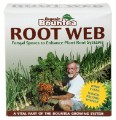 Organic Bountea Root Web 1 lb 1