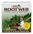 Organic Bountea Root Web 5 lb 1