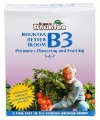 Organic Bountea Bountea Better Bloom B3 5 lb 1