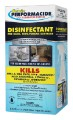 Star Brite Performacide Disinfectant 32 oz Spray Kit 1
